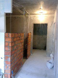 Перепланировка квартиры в Харькове фото 2