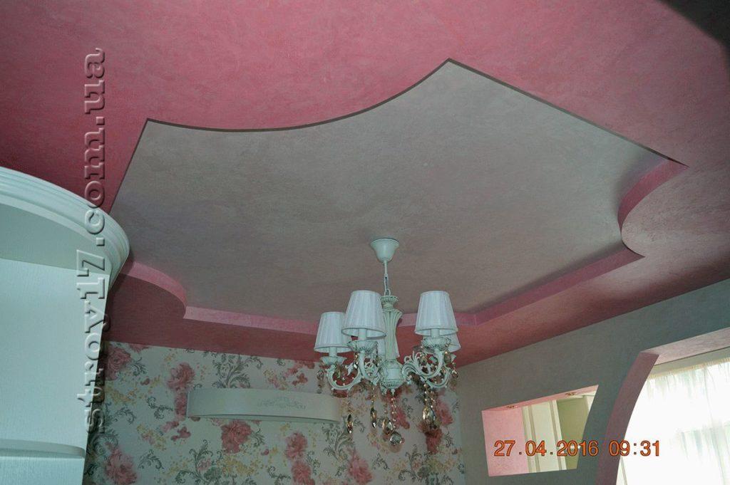 Перепланировка детской спальни фото 1