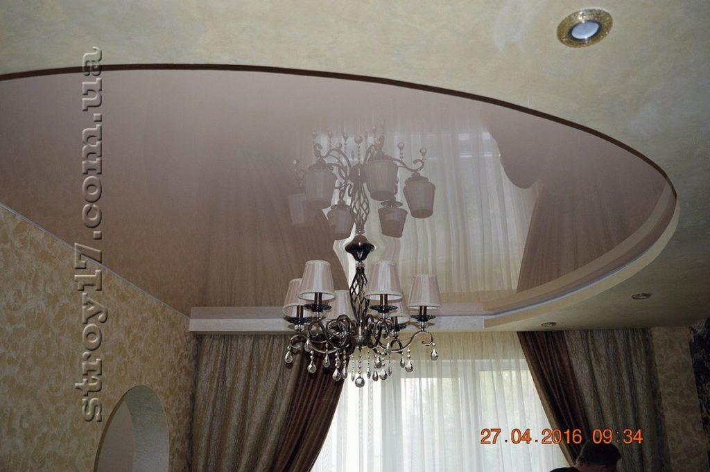 Ремонт и перепланировка квартиры фото 2