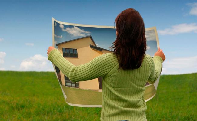 Выбор проекта и подготовка к строительству