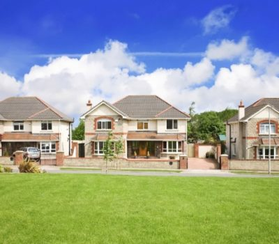 Сравнение стоимости энергосберегающих домов различных технологий