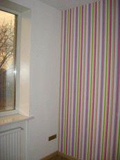 Комплексный ремонт квартир фото 3