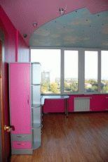Квартира после ремонта фото 1
