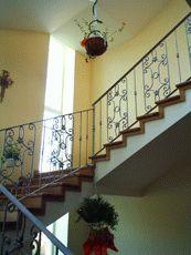 Комплексный ремонт квартир фото 1