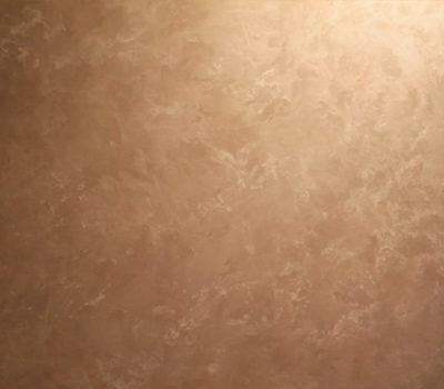 Декоративная штукатурка Вельветон
