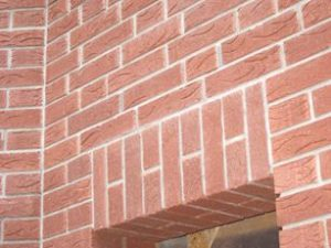 Возведение стен фото 2