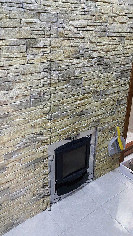 Строительство бани в частном доме фото 1
