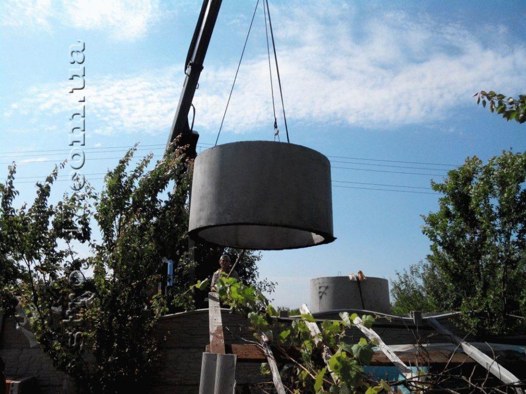 Строительство каркасного дома по проекту Z197 фото 8