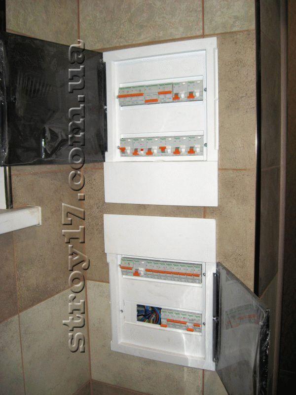 Отопление каркасного дома фото 1