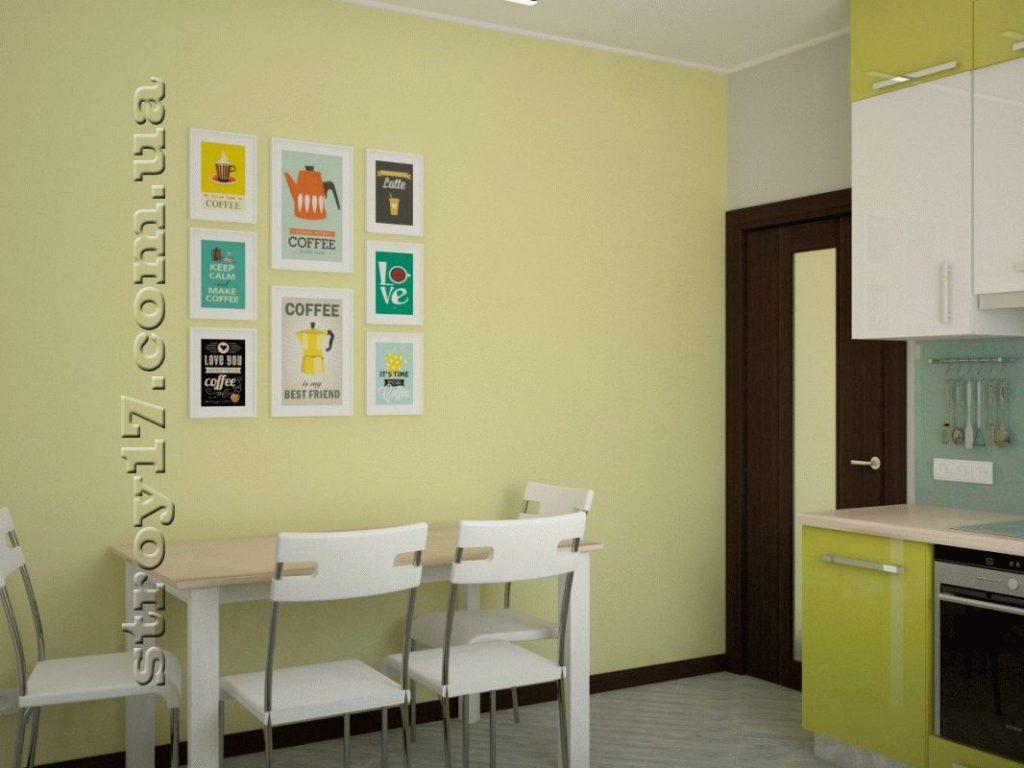 Каркасный дом по проекту Миниатюрка фото 7