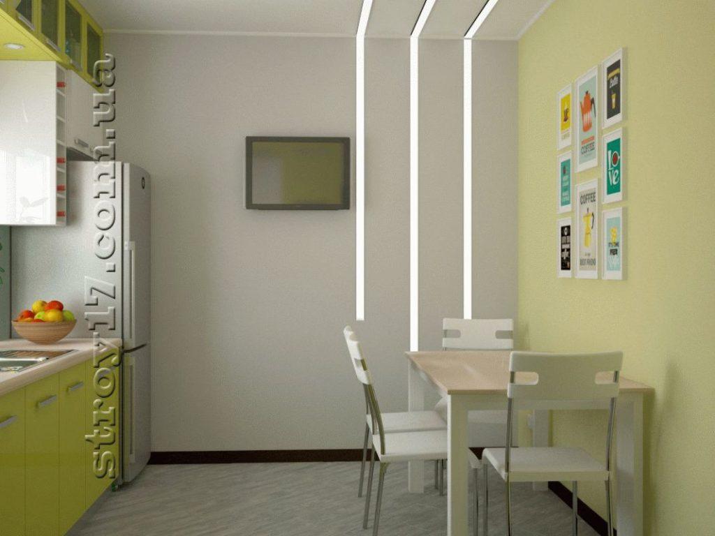 Частный дом по проекту Миниатюрка фото 2