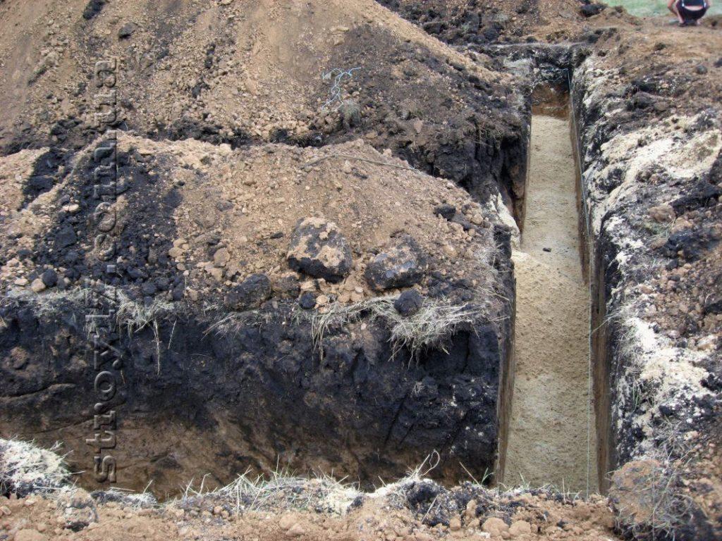 Строительство частного дома из газоблоков фото 4