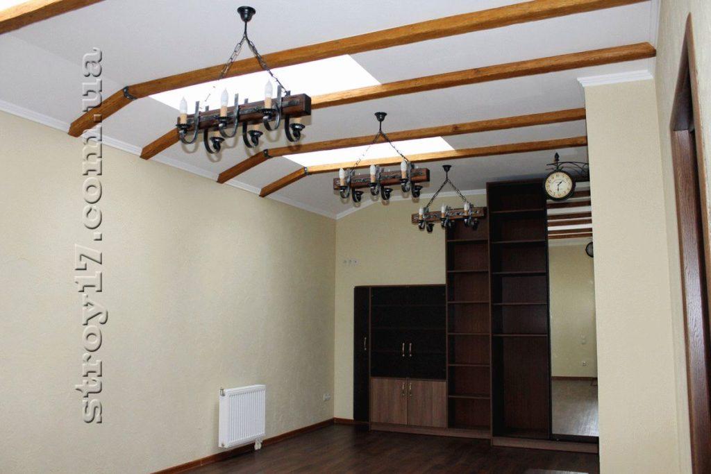Ремонт квартиры на Чернышевского фото 10