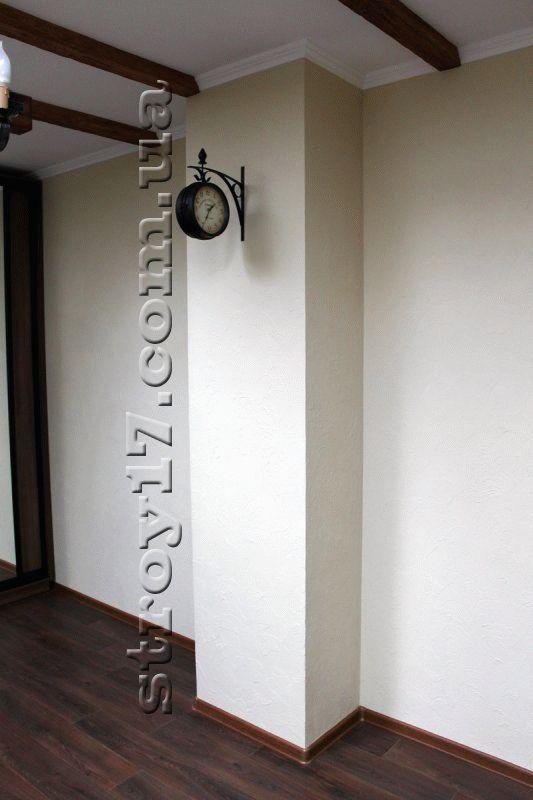 Ремонт квартиры на Чернышевского фото 8