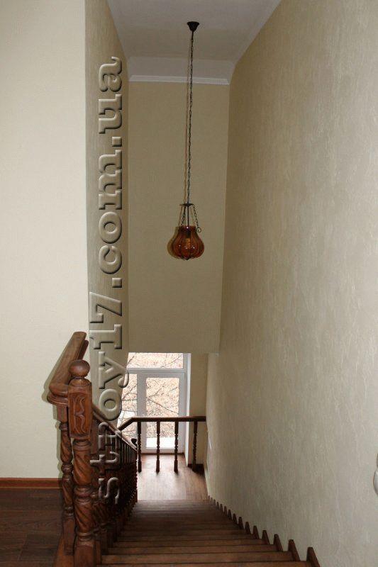 Ремонт квартиры на Чернышевского фото 7