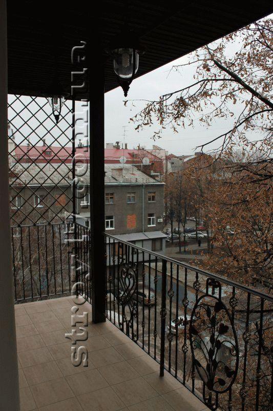 Ремонт квартиры на Чернышевского фото 5