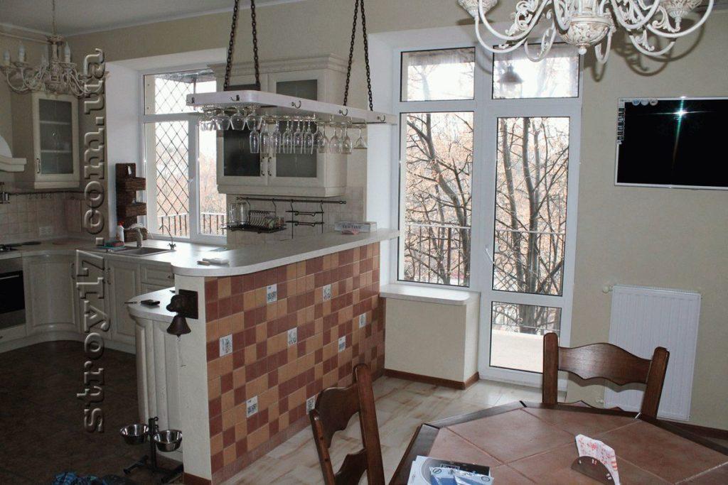 Ремонт квартиры на Чернышевского фото 6