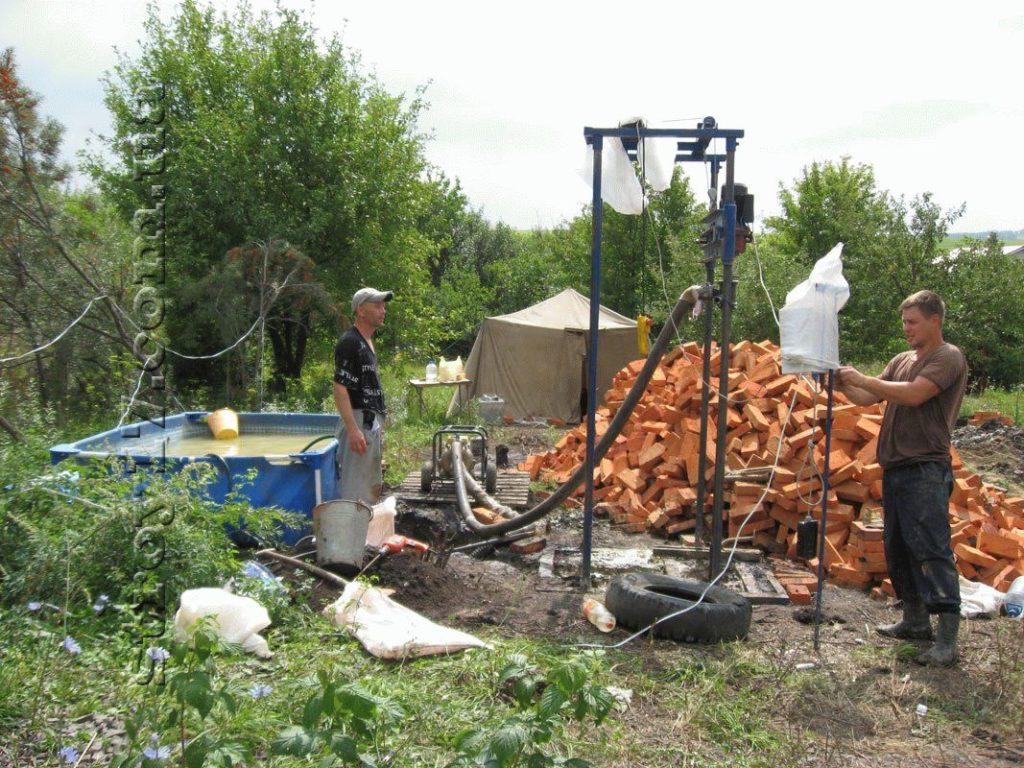 Строительство дачного дома по канадской технологии фото 1