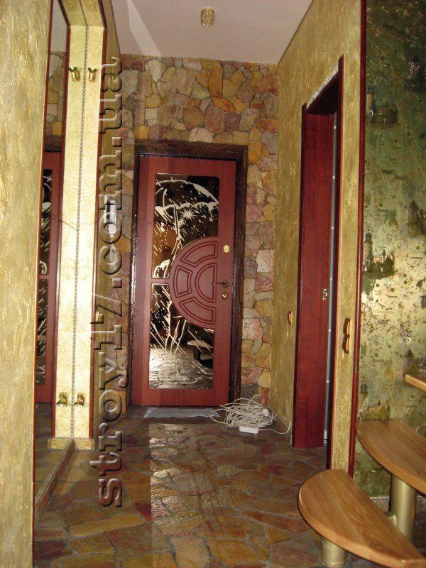 Ремонт квартиры пер. Социалистический фото 7