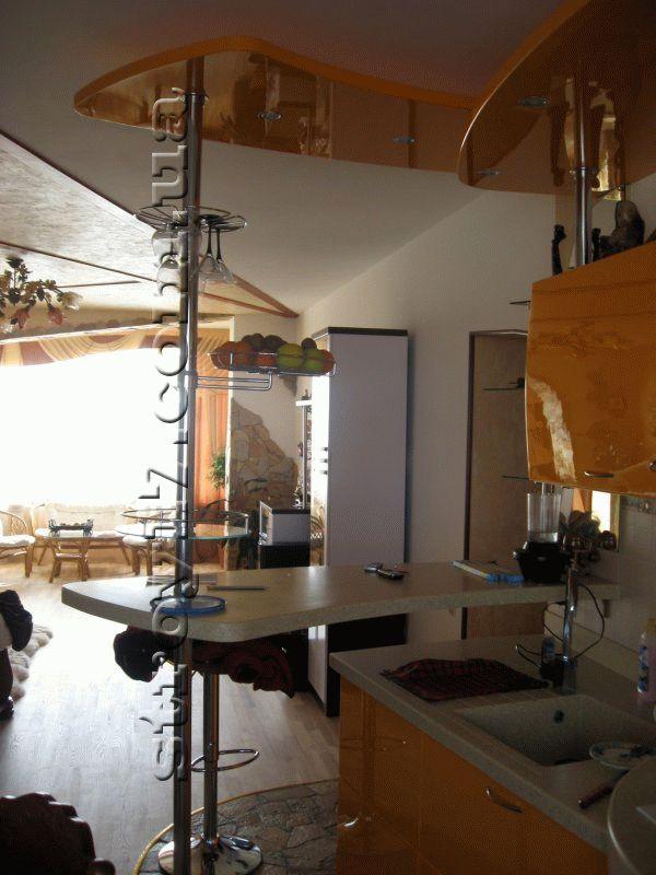 Ремонт квартиры от Строй17 фото 11