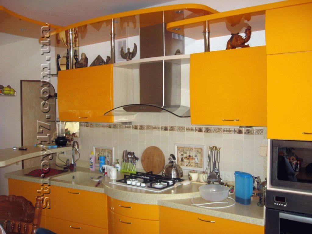 Ремонт квартиры от Строй17 фото 12