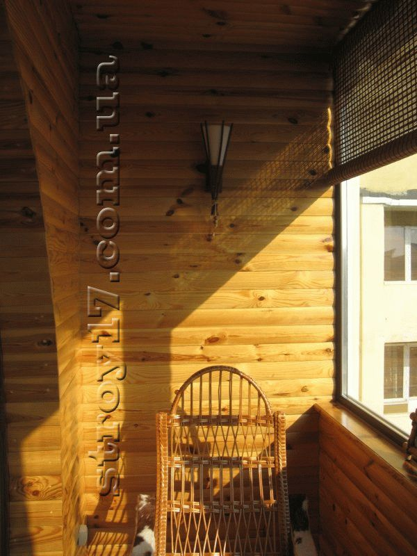 Ремонт квартиры фото 8