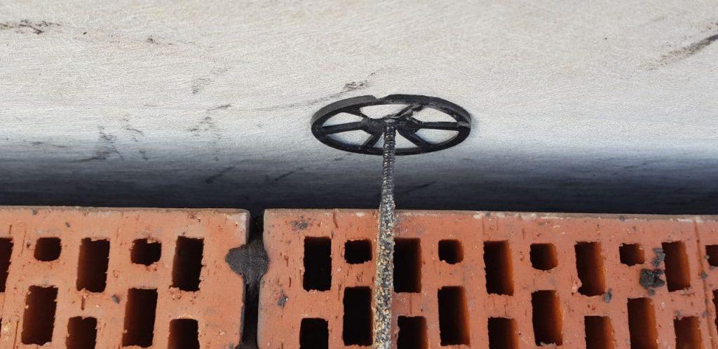 Облицовка фасада клинкерным кирпичом фото 2