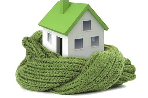Система отопления для частного дома: как сделать правильный выбор