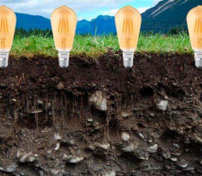 Бесплатная энергия грунта: миф или реальность