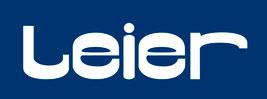 Leier лого