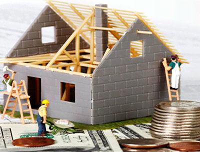 Как можно сэкономить на строительстве и на чем экономить не стоит